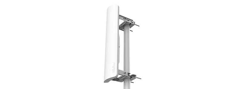 mikrotik mANTBox-19s-0 wireless systems