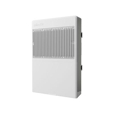mikrotik netPower-16P-0-1 switches