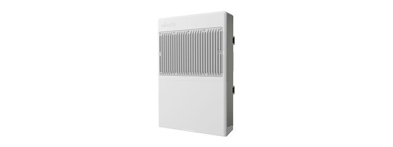 mikrotik netPower-16P-0 switches