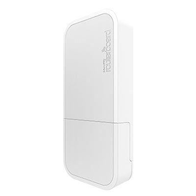 mikrotik wAP-LR8-kit-0-1 IoT