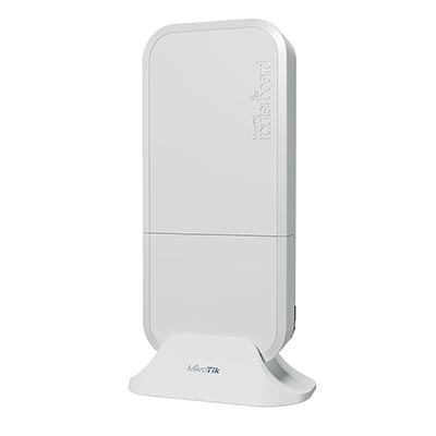 mikrotik wAP-ac-0-1 wireless for home and office