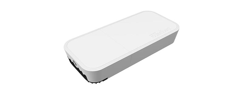 mikrotik wAP-ac-0 wireless for home and office