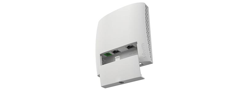 mikrotik wsAP-ac-lite-0 wireless for home and office