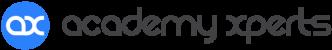 logo Academy Xperts